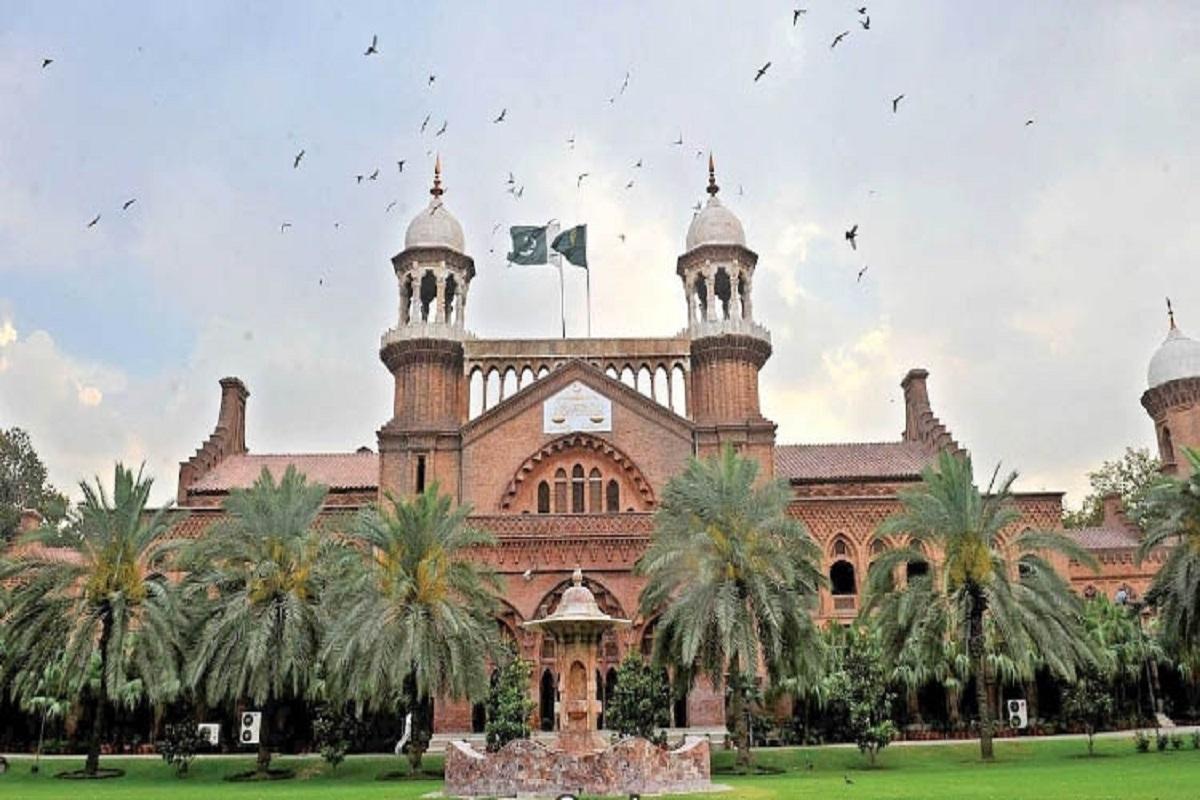 Grant Of Pre-Arrest/Anticipatory Bail In Pakistan