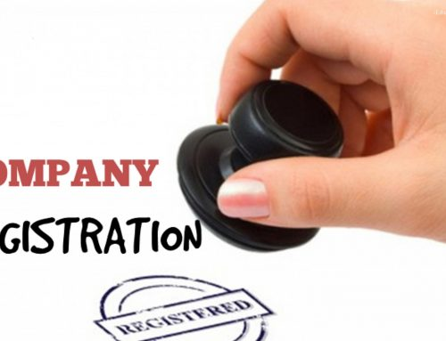 Formation of Company in Pakistan