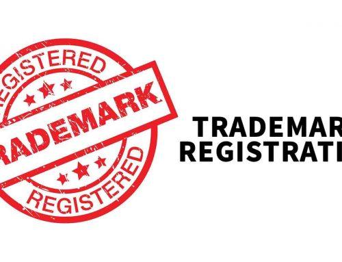Trademark Registration Process in Pakistan